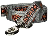 Pet Goods Manufacturing NCAA Oklahoma State Cowboys Dog Lead, Large