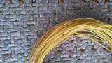 New Silk Fly Line DT6,Double Tapered Braided At 27 Metres. For Sale
