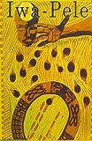Iwa-Pele, Fa'lokun Fatunmbi, 1482044951