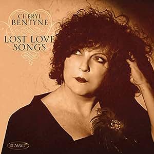Lost Love Songs