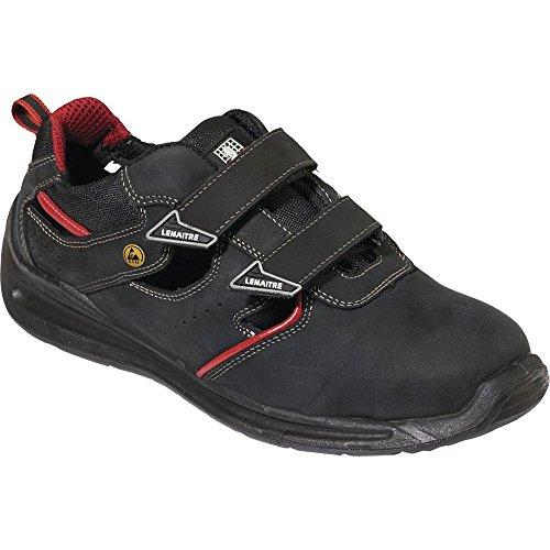 ESD de S1P Chaussures Super sécurité basses X Multicolore SRC Fresh Lemaitre 8wB0dqxB