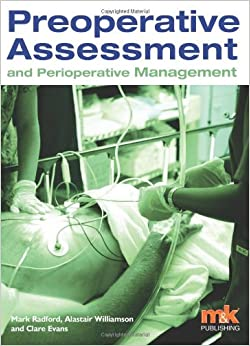 Pre-operative Assessment and Perioperative Management