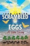 Scrambled Eggs, John Lawlor, 1456872443