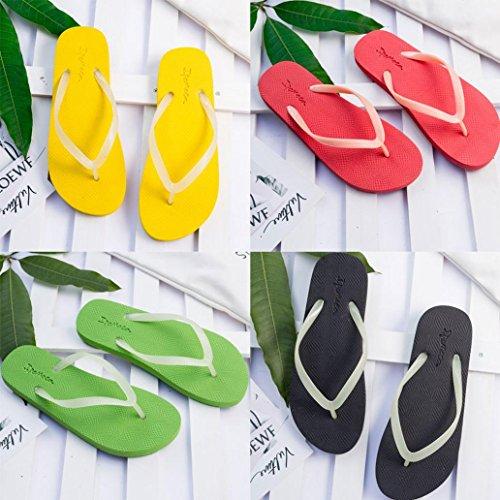 Sukisuki Sukisuki Mujer Sandalias Sandalias Amarillo Amarillo para Mujer Mujer para Sandalias Sukisuki para Amarillo wxW80Sqpna