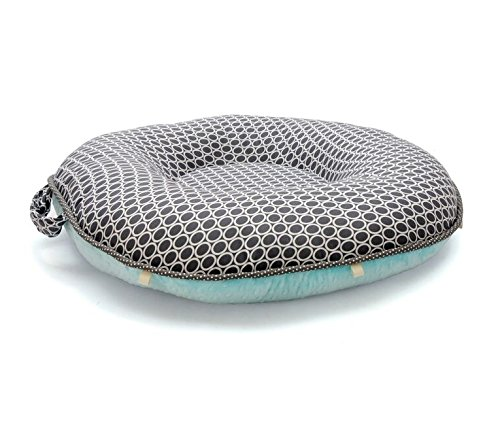 Multi use Baby Toddler Pillow Lounger Majestic product image