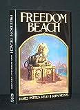 Freedom Beach, James Patrick Kelly and John Kessel, 0312941676