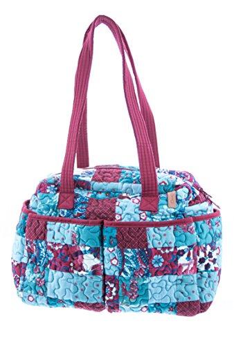 Donna Sharp Abilene Ava Bag ()