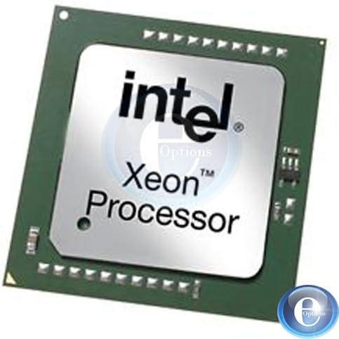 SLANQ New Bulk Intel Xeon Processor E5450