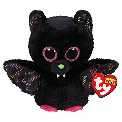 TY Beanie Boo Plush - Dart the Bat