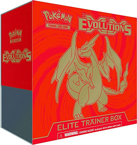 Pokemon-XY-Evolutions-Mega-Charizard-Elite-Trainer-Box