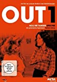 Out 1 (Noli me tangere / Spectre) - 5-DVD Box Set ( Out 1: Noli me tangere / Out 1: Spectre ) ( Out One - Don't Touch Me ) [ NON-USA FORMAT, PAL, Reg.0 Import - Germany ]