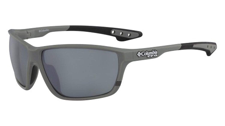 Sunglasses Columbia C 531 SP SLACK TIDE 058 MATTE PIXEL//SILVER