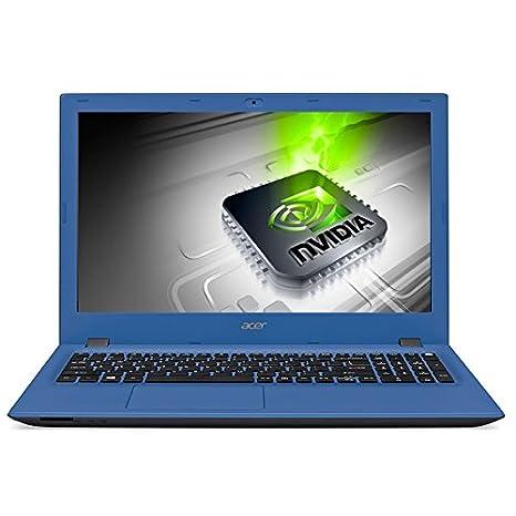 Acer NX.MVPEB.004 - Portátil de 15.6
