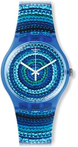 swatch-suos104-centrino-unisex-watch