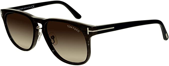 edeffe9e5b Image Unavailable. Image not available for. Colour  Tom Ford Men s Gradient  Franklin ...