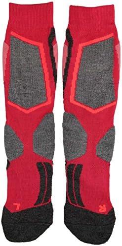 FALKE Kinder Socken SK2 Tech Socks Youth