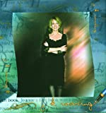 Meet J.K. Rowling, S. Ward, 1404229213