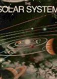 Solar System, Bill Yenne, 0831778881