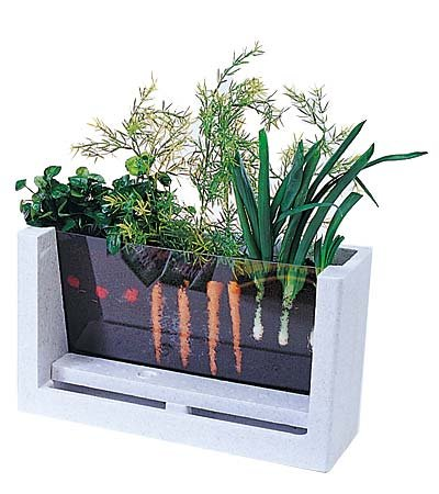 root-vue-farm-garden-laboratory-kit
