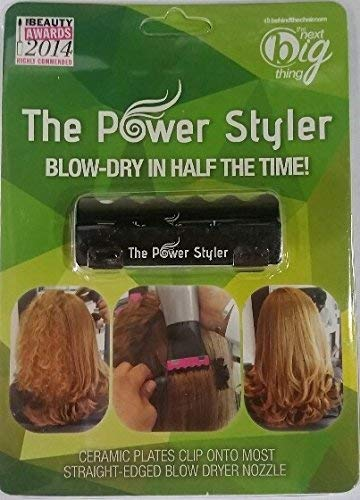 daroko hair dryer