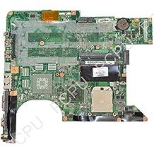HP 459565-001 PAVILION DV6000 LAPTOP SB FF