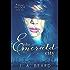 The Emerald City (Osland Trilogy Book 1)