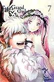 Fate/Grand Order-turas realta-(7) (講談社コミックス)