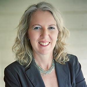 Sarah J. Buckley