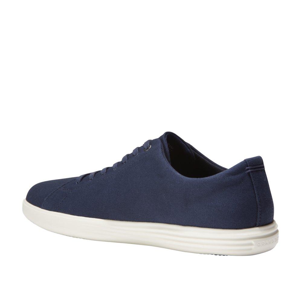 Cole-Haan-Men-039-s-Grand-Crosscourt-II-Sneaker thumbnail 38