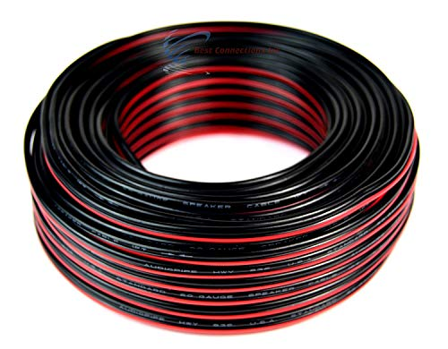 Wire For Led Lights in US - 6