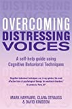 Overcoming Distressing Voices