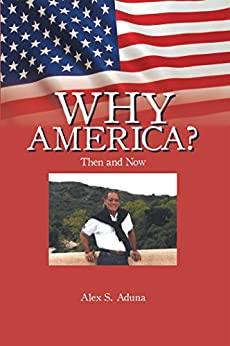 Download for free Why America?: Then and Now
