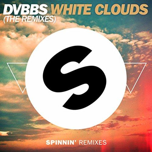 White Clouds (MOGUAI Remix)
