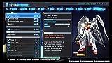 PSVITA Gundam Breaker 3 Break Edition