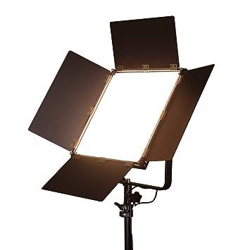 Vidéo Lampes Panneau pixel K90 Photographie Led D'éclairage EDH29I