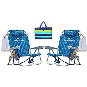 51ikofG1BjL._SS300_ RIO Beach Chairs For Sale