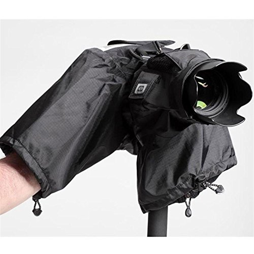 Think Tank Photo Hydrophobia 70-200 2.8 Rain Cover