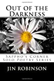 Out of the Darkness, Jin Robinson, 146641734X