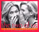 The Two of Us, Ellen J. Small and Jim Dale, 0740710885