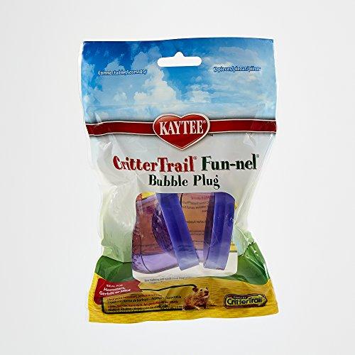 Buy super pet crittertrail nels