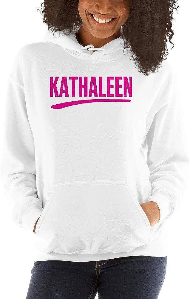 You Wouldnt Understand PF meken Its A Kathaleen Thing