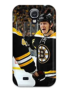 Marcella C. Rodriguez's Shop 8051905K360984379 boston bruins (26) NHL Sports & Colleges fashionable Samsung Galaxy S4 cases