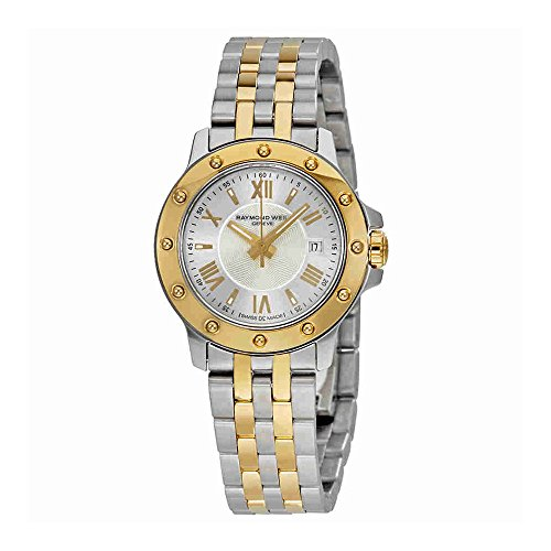Raymond-Weil-Tango-Womens-Quartz-Watch-5399-STP-00657