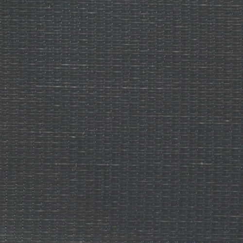 T-REX Ferociously Strong Duct Tape, 6 Rolls, Each 1.88 in. x 35 yd, Dark Gunmetal Gray (284976) by T-Rex (Image #2)