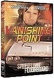 Vanishing Point (abe)