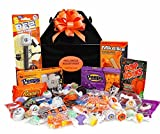 Deluxe Halloween Candy Gift Box Trick or Treat Candy (Small Image)