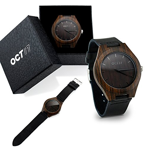 Oct17 Fashion Japanese Movement Wristwatches product image