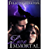 Love Immortal (A Vampire Romance Novel)