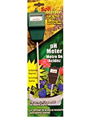 Mosser Lee/Soil Master ML1230 Soil pH Meter