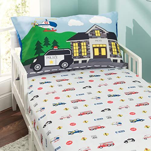 Buy toddler sheets